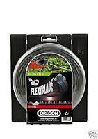 FLEXIBLADE HEAVY DUTY STRIMMER TRIMMER BRUSHCUTTER CUTTING LINE 3mm x 37metre