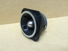 Brand New High Power 4 inch Super Bullet Horn Tweeter PA HH Type Speaker