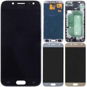 LCD Screen Écran Tactile Numériseur Pour Samsung Galaxy J5/J5 Pro 2017 SM-J530F