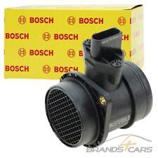 BOSCH LUFTMASSENMESSER VW PASSAT 3BG 1.9+2.0 3C 2.0