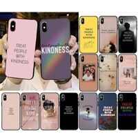 Harry Styles Case cover iPhone 5 6 6S 7 8 + X XR XS 11 Pro Max SE 2nd