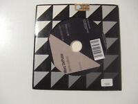 Marc DePulse – Stereo Colours - CD SINGLE Audio Stampa ITALIA 2009