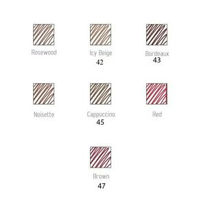 Maybelline Superstay Lip Liner - Choose Your Shade 100% Brand New