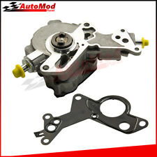 Vacuum Pump for VW Beetle Golf Jetta Passat AUDI FORD SKODA 724807170 038145209Q