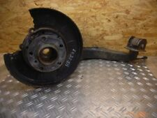 447619 Steering Knuckle BMW X3 (E83) 2.0d