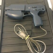 SONY PLAYSTATION PS1 - INTERACT LIGHTBLASTER SV-1117 LIGHTGUN GUN