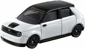 Honda e - Tomica (1/64)
