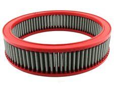 Air Filter-Base Afe Filters 10-10075