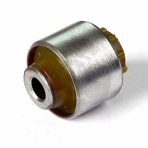 Polyurethane bushing rear shock absorber HONDA CR-V; INTEGRA 52611-S10-024