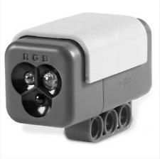 Lego 9694 Mindstorms NXT Color Sensor.