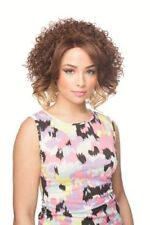 Lace Curly Hair Extensions