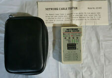 Hobbes Network Cable Tester Model 251450