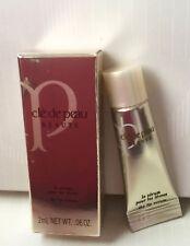 Cle De Peau Beaute Lip Serum Sample 2 ml