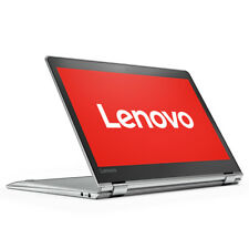 Lenovo IdeaPad Yoga 710-11IKB 2-in-1 Notebook 11.6in FHD Touch m3-7Y30 4GB 128GB