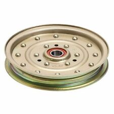 """IDLER PULLEY 6-3/4"""" REPLACES EXMARK 1-633109 116-4667 1164667 633109 539102610"""