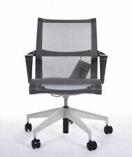 Authentic Herman Miller Setu Multipurpose Chair Dwr