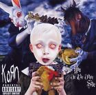 Korn: See You On The Other Side CD