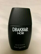 Drakkar Noir Eau de Toilette 30 ml unbox