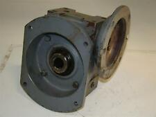 IPTS Gearbox 0.66HP 60:1Ratio A740165 ICSF60