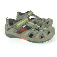 MERRELL Hydro Boys 3M Sandals Select Grip Soles