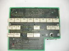 Hitachi Open MRI  Hitachi Airis 1  Console PCB