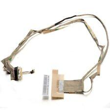 Lenovo G500 G505 G510 G500s g505s Pantalla LCD Flex cinta Cable dc02001pr00