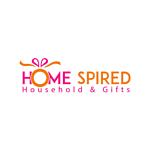 Home Spired