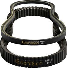 (Erlandson Performance Inc.) ; Eti kev Scooter Belt DBYA5NW 684-1024K
