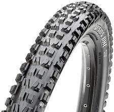 Tyre Minion DHF 27 5x2 30 EXO 3c MaxxTerra Foldable Maxxis Tyres Bike