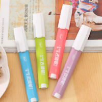 Cleaning brushes portable clothes instant stain remover pen cleaning stick
