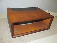 Marantz Wood Cabinet Case WC-10 : 104 105 110 112 1030 1040 1060 1070 4060