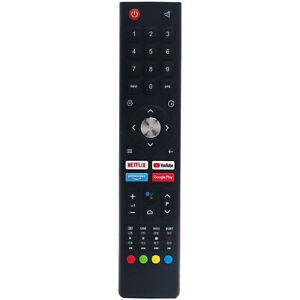New T006 RCKGNTVT006 Remote for KOGAN TV KALED55XU9220STB KALED43XU9210STA