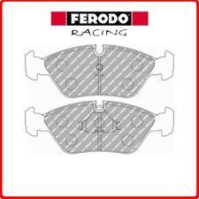 FCP256H#3 PASTIGLIE FRENO ANTERIORE SPORTIVE FERODO RACING BMW 3 (E30) M3 2.3 01