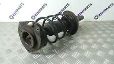 Renault Scenic II PH2 2006-2009 Osf UK Conducteur Côté Suspension Amortisseur +