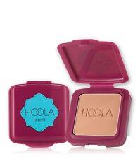 100% Authentic❤️❤️Benefit Hoola bronzer Brand New deluxe mini