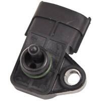 FOR Hyundai Sonata Kia Sportage 08-17 MAP Manifold Pressure Sensor 39300-2B000