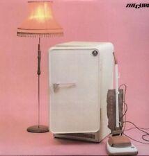 The Cure - Three Imaginary Boys Lr130lp Vinyl