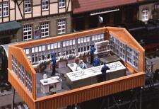 Faller 120118 - 1/87 / H0 Stellwerkinneneinrichtung - Neu
