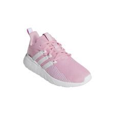 Adidas Questar Flow K Zapatilla Deportiva Mujer Niños Zapato G26771/D4
