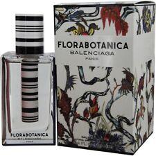 Florabotanica by Balenciaga Eau de Parfum Spray 3.4 oz