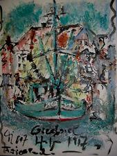 Grafik Malerei Wilfried Tillmann Grafik Malerei,Gerichtszeichnung