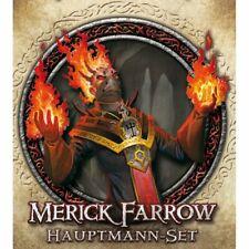 Descent 2.Ed. - Merick Farrow