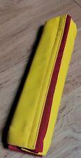 Vtg Magnum Windsurfing Foot Straps windsurfer