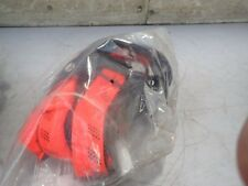 MSA 10091399 SAFETY HARNESS (NEW IN PACKAGE)