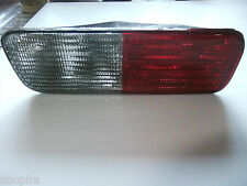 Land Rover Discovery 2 Facelift Rear Bumper Left NS Reverse Fog Light Lamp Unit