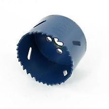 Bi-Metal Holesaw Diameter 73mm