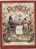 PUNCH MAGAZINE : SPECIAL CORNONATION NUMBER APRIL 28 1937  royalty   fh
