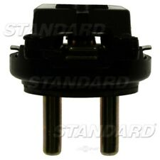 Intake Manifold Temperature Sensor-Air Cleaner Temperature Sensor Standard ATS22
