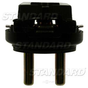 Intake Manifold Temperature Sensor-Air Cleaner Temperature Sensor Standard ATS22
