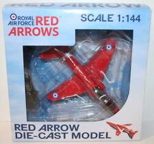 Articoli di modellismo statico aerei militanti acciaio pressato , Scala 1:72